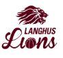 Langhus Lions Basket